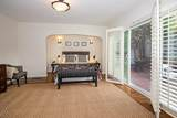 1560 Silverwood Terrace - Photo 24