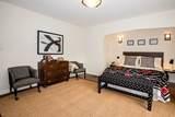 1560 Silverwood Terrace - Photo 25
