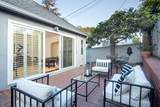 1560 Silverwood Terrace - Photo 26