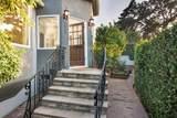 1560 Silverwood Terrace - Photo 4