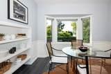 1560 Silverwood Terrace - Photo 34