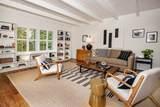 1560 Silverwood Terrace - Photo 43