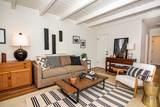 1560 Silverwood Terrace - Photo 44