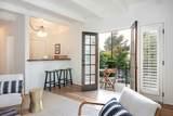 1560 Silverwood Terrace - Photo 48