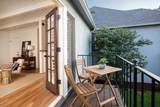 1560 Silverwood Terrace - Photo 50