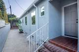 1560 Silverwood Terrace - Photo 55