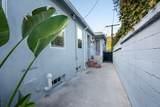 1560 Silverwood Terrace - Photo 56