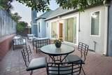 1560 Silverwood Terrace - Photo 57