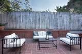 1560 Silverwood Terrace - Photo 58