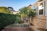 1560 Silverwood Terrace - Photo 59