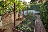1560 Silverwood Terrace - Photo 60
