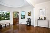 1560 Silverwood Terrace - Photo 7