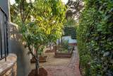 1560 Silverwood Terrace - Photo 61