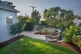 1560 Silverwood Terrace - Photo 62