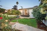 1560 Silverwood Terrace - Photo 63