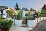 1560 Silverwood Terrace - Photo 64