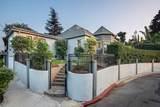 1560 Silverwood Terrace - Photo 65