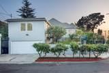 1560 Silverwood Terrace - Photo 66