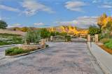 4390 Copperstone Lane - Photo 61