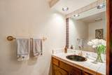 1373 Beachmont Street - Photo 40