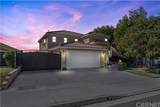 29883 Cashmere Place - Photo 1