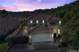29883 Cashmere Place - Photo 2