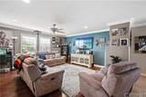 29883 Cashmere Place - Photo 11