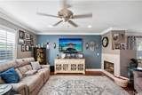 29883 Cashmere Place - Photo 12