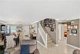 29883 Cashmere Place - Photo 19
