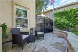 29883 Cashmere Place - Photo 4
