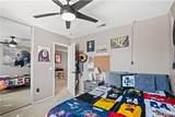 29883 Cashmere Place - Photo 38