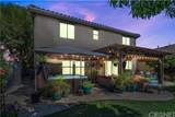 29883 Cashmere Place - Photo 41