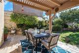 29883 Cashmere Place - Photo 43