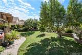 29883 Cashmere Place - Photo 46