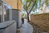 29883 Cashmere Place - Photo 49