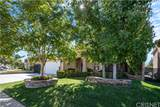 29883 Cashmere Place - Photo 6