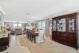 29883 Cashmere Place - Photo 8