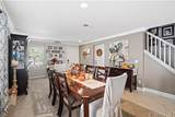 29883 Cashmere Place - Photo 9