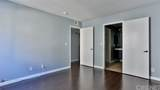 18142 Sundowner Way - Photo 18
