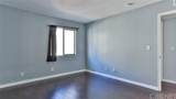 18142 Sundowner Way - Photo 20