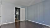 18142 Sundowner Way - Photo 21