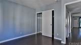 18142 Sundowner Way - Photo 23