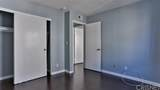 18142 Sundowner Way - Photo 24