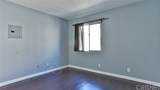 18142 Sundowner Way - Photo 26
