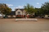 1506 Avenue L12 - Photo 3