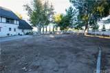 1506 Avenue L12 - Photo 40
