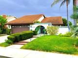 33014 Christina Drive - Photo 1