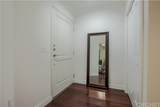 970 St Andrews Place - Photo 18