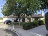 3876 Sunset Knolls Drive - Photo 1