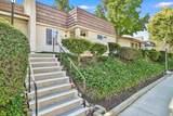2841 Shoreview Circle - Photo 1